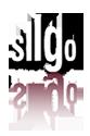 logo Stowarzyszenia Liderów Lokalnych Grup Obywatelskich