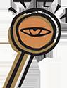 logo watchdog.org.pl